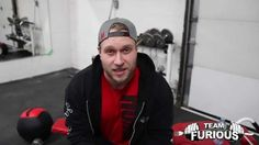 REFLECTIONS | Furious Pete