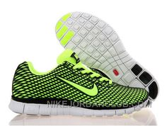 http://www.nikejordanclub.com/uk-nike-free-run-50-mens-running-shoes-black-fluorescent-green.html UK NIKE FREE RUN 5.0 MENS RUNNING SHOES BLACK FLUORESCENT GREEN Only $94.00 , Free Shipping!