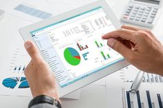 #Microsoft Dynamics #CRM is one of the best customer relationship management system that offers perfect lead management and reporting functionality. Using microsoft #CRM user can have better control over lead and reporting. Want to know how? http://www.dynamicssquare.com.au/blog/lead-management-using-microsoft-crm/
