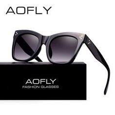 I+just+discovered+this+while+shopping+on+Poshmark:+AOFLY+Authentic+Sunglasses.+Check+it+out!+Price:+$35+Size:+OS,+listed+by+aoflyfashion
