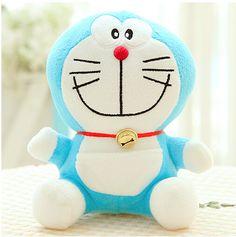 Geniune-Brand-font-b-Doraemon-b-font-Plush-Toy-Stuffed-Doll-Cute-Cat-font-b-Kids.jpg (506×510)