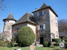 http://www.maisons-et-chateaux.com/fiche-8670JMW-sel1.htm