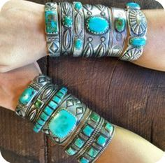 Turquoise Cuff, Turquoise Jewelry, Turquoise Bracelet, Bohemian Bracelets, Bohemian Jewelry, Ruby Jewelry, Silver Jewelry, Silver Ring, Gold Jewellery