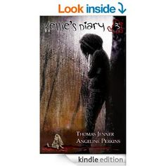 Amazon.com: Kellie's Diary #3 eBook: Thomas Jenner, Angeline Perkins: Kindle Store
