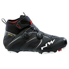 wow Northwave Men's Extreme Winter GTX M Winter Cycling Shoe - 80142016-10