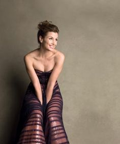 Family Business: Blue Bloods' Bridget Moynahan, photographed by Patrick Demarchelier for Watch! Bikini Images, Bikini Photos, Bridget Moynahan, Donnie Wahlberg, Famous Stars, Blue Bloods, Celebs, Celebrities, Sexy Bikini