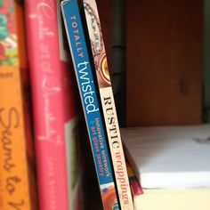 How cute are they side by side!?! by kabs_concepts, via Flickr