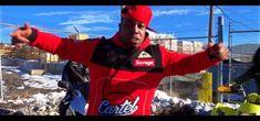 #Video: Lil Fame (M.O.P.) - Say Nothin' (@FameMOP @iFreshBeatz) • VannDigital