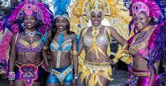 #DontMissOut #Bahamas #Junkanoo #Carnival , #GrandBahama #Island, #April 15-16, & #Nassau, #May 5-7 #bookyourtrip #bookyourgetaway #planyourtrip #planyourgetaway #travel