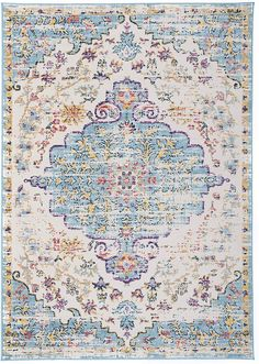 Since I could only add one blue area rug to my bedroom, today I'm sharing all of the rugs I thought about ordering for our Coastal Farmhouse Master Bedroom! Master Bedroom Plans, Farmhouse Master Bedroom, Master Bedroom Makeover, Lyon, Coastal Farmhouse, Modern Farmhouse, Farmhouse Style, Farmhouse Decor, Furniture For Small Spaces