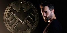 Agents of SHIELD: Afterlife – Spoilers Discussion
