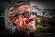 Johan by Marcel Morin on 500px