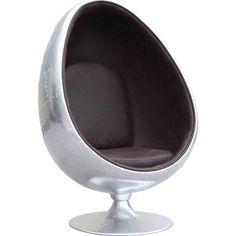 Restro Chair