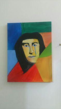 Triste, arte que cura simonemouratolenti.wixsite.com/meusite-1