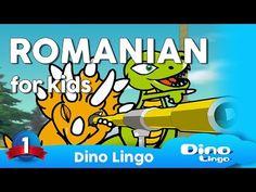 Italian for kids DVD set - Learning Italian for children - Italian language lessons Spanish Lessons For Kids, Learning Spanish For Kids, How To Teach Kids, Learning Italian, Kids Learning, Learning Japanese, Learn Spanish, French Lessons, Korean Lessons