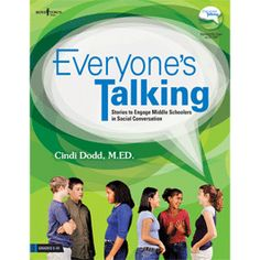 Improve class meetings, build positive relationships, and teach social skills. Revitalize class meetings with short stories about teens with social dilemmas. Middle School Counselor, Positive Behavior Support, Class Meetings, Teaching Social Skills, Read Aloud, Problem Solving, Have Time, Bullying, Relationships