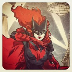 Awesome Art Picks: Nightwing, Judge Dredd, Walking Dead and More - Comic Vine