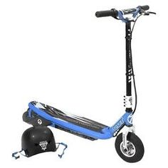 toys for christmas 37 best electric scooters from pulse performance products 12978