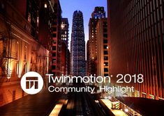 30 Best TwinMotion images in 2018 | Architecture, Home decor