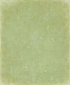 NEW ITEM 5ft x 7ft Vinyl Photography Backdrop Green Grunge Texture LARGE
