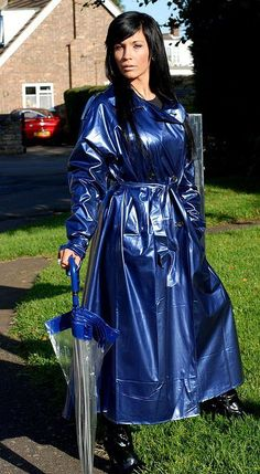 Raincoats For Women Shops Vinyl Raincoat, Pvc Raincoat, Plastic Raincoat, Plastic Pants, Plastic Mac, Rubber Raincoats, Raincoats For Women, Girls Raincoat, Boots