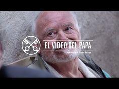 El Video del Papa 6 – Solidaridad en las ciudades – Junio 2016 - YouTube