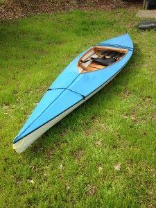 32 Best Kayaking images in 2012 | Kayaking, Kayaks, Canoeing