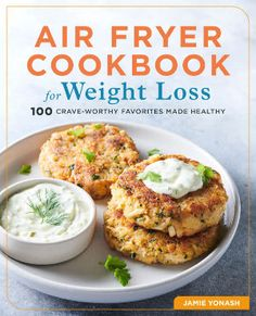 Weight Watchers Pumpkin, Weight Watchers Meal Plans, Weight Watchers Snacks, Weight Watchers Chicken, Ww Recipes, Mexican Food Recipes, Cooking Recipes, Easy Mexican Casserole, Chicken Enchilada Bake