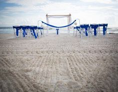 St Augustine Beach Wedding Packages