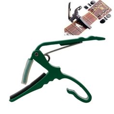 $8.49 & NO TAXES & FREE SHIIPPING!  Twoman's Electric Acoustic Guitar Clamp Capo - Various Colors @ www.mycampstore.com  DIRECT LINK: http://mycampstore.com/index.php?page=6773874