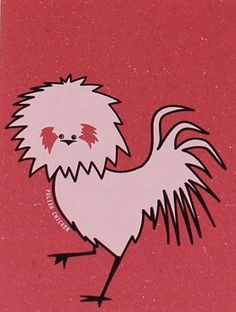 made by @arbos_italy Stationary, Rooster, Recycling, Italy, Paper, Animals, Italia, Animales, Animaux