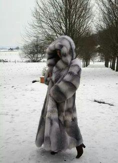 Fur Lover