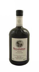Bunnahabhain Toiteach Scotch | AstorWines.com