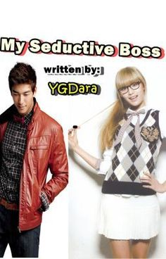 Read Lesson 7 from the story My Seductive Boss [Fin] by YGDara (cαɴdy мαe) with reads. Pocket Books, Wattpad Stories, Free Reading, Reading Online, My Books, Boss, Romance, Projects, Blue Prints