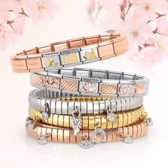 You Can Find Fantastic Gifts at Jewelry Stores Jewelry For Her, Body Jewelry, Jewelry Gifts, Handmade Jewelry, Women Jewelry, Accessories Jewellery, Jewelry Ideas, Fine Jewelry, Handmade Gifts