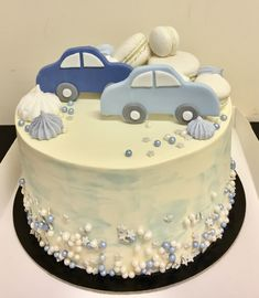 Love Cake, Cakes, Desserts, Ideas, Food, Baby Shower Cakes, Crack Cake, Tailgate Desserts, Deserts