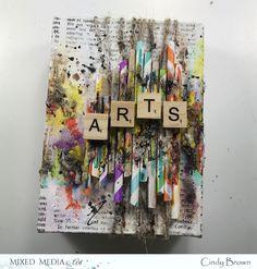 Les péripéties de Talkis Mixed Media, Photo Wall, Creations, Frame, Home Decor, Art, Outer Space, Homemade Home Decor, Photography