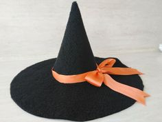 handmade hat and belt LOT adult costume for Halloween