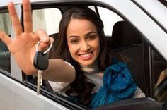 Car Loans with Poor Credit