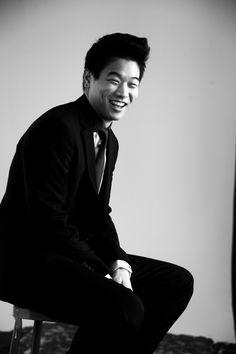 http://asp-reads.nazuka.net/ Ki Hong Lee
