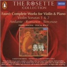 http://www.music-bazaar.com/classical-music/album/858668/Amoyal-Faure-Complete-Works-For-Violin-And-Piano/?spartn=NP233613S864W77EC1&mbspb=108 Collection - Amoyal - Faure Complete Works For Violin And Piano (1994) [Chamber, Classical] #Collection #Chamber, #Classical