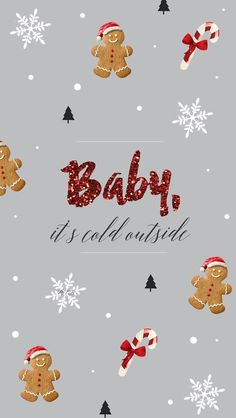 Are you looking for ideas for christmas aesthetic?Check this out for unique Xmas ideas.May the season bring you serenity. Holiday Iphone Wallpaper, Cute Christmas Wallpaper, Holiday Wallpaper, Iphone Wallpapers, Cute Wallpapers, Cute Christmas Backgrounds, Winter Wallpapers, Christmas Walpaper, Merry Christmas Wallpapers