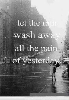 Inspiration words wisdom quotes