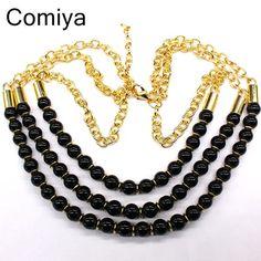 necklace maxi - Pesquisa Google