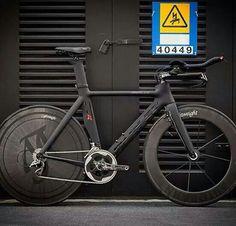 I would love this bike, beautiful. ..