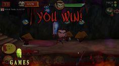 samurai vs zombies defense wave 60