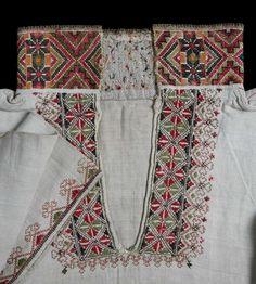 Palestinian Embroidery, Hardanger Embroidery, Alexander Mcqueen Scarf, Fashion, Moda, Fashion Styles, Fasion