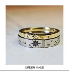 Boda Tutorial and Ideas Cute Jewelry, Jewelry Rings, Jewelery, Jewelry Accessories, Jewelry Design, Unique Jewelry, Vintage Jewellery, Silver Jewellery, Accesorios Casual