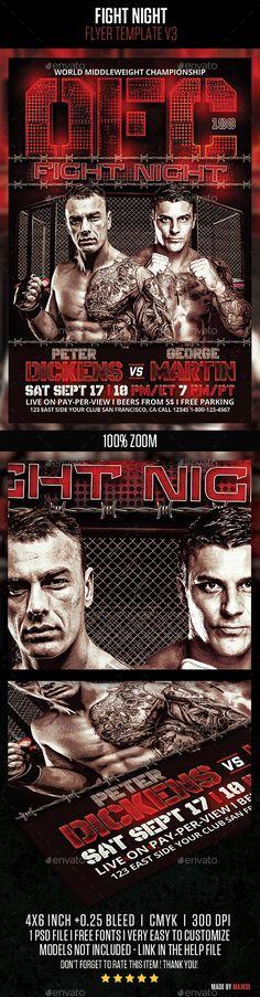 UFC 177 POSTER Barao vs Dillashaw by kungfufrogmma on @DeviantArt