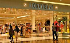 BLOG DAS PPPS: Shopping Recife está preparado para frisson em tor...